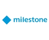 Milestone Supplier Logo