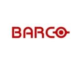 Barco Supplier Logo